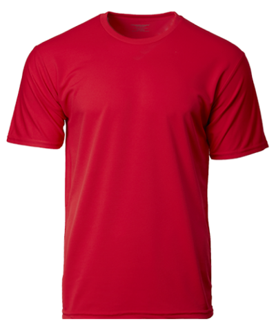 CRR3613B Red