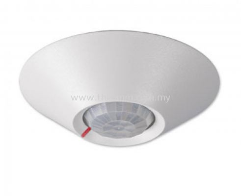 DG467 �C 360�� CEILING MOUNT PIR MOTION