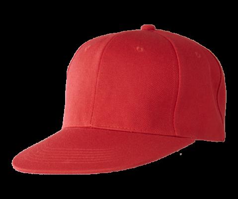 NHC 1205 Red