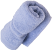 NHT2104 Dust Blue Spa Towel Towel