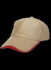 CP1311 Baseball Dry Fit Cap Cap