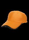 CP1307 Baseball Dry Fit Cap Cap