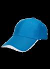 CP1328 Baseball Dry Fit Cap Cap