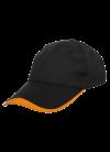 CP1342 Baseball Dry Fit Cap Cap