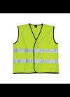 VT0201 Vest
