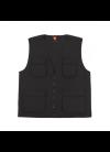 VT0302 Vest