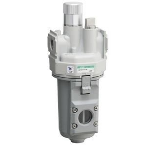 Lubricator for Outdoor use (LW��000-W)