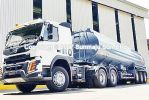 Diesel Diesel Supplier Malaysia