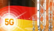 Germany Stops Short of Huawei 5G Ban Despite US Warning
