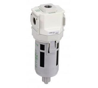 Drain discharger (Snap Drain) (DT3000-W/DT4000-W)