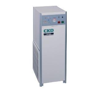 Middle size Refrigeration air dryer (Xeroaqua dryer) (GX8155/GX8175)