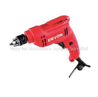 1811-3-6RE | 6mm Electric Drill
