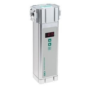 Inline oxygen monitor (PNA)