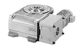 Roller gear cam unit Basic type (RGIB)