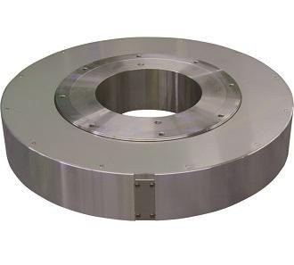 ��DISC Large middle hole type (FD-s)