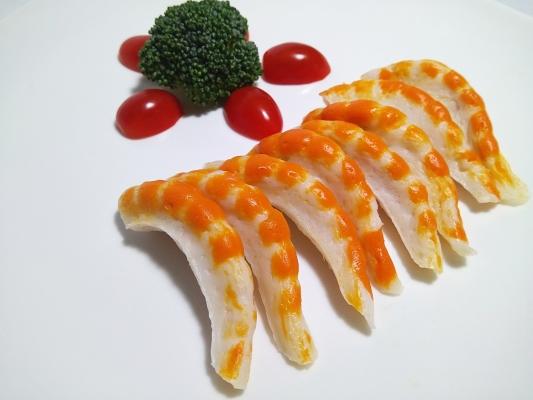 V.Prawn(small) 小虾