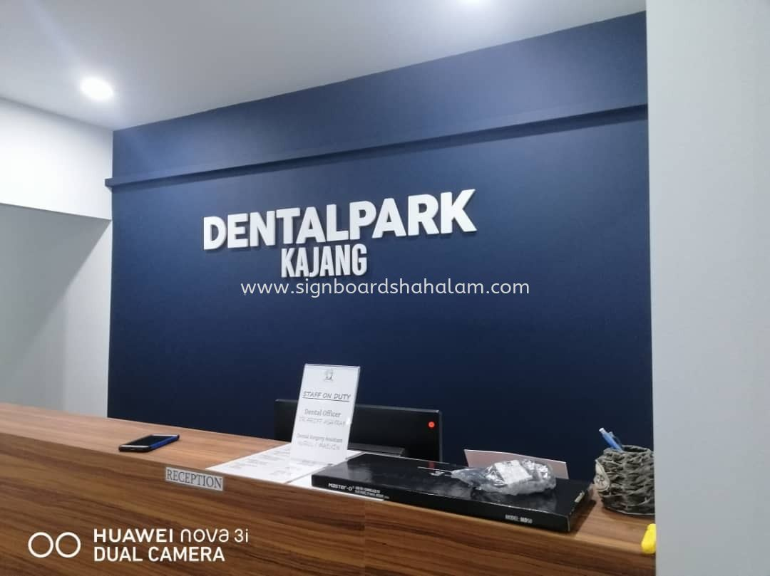 Dental Park Kajang
