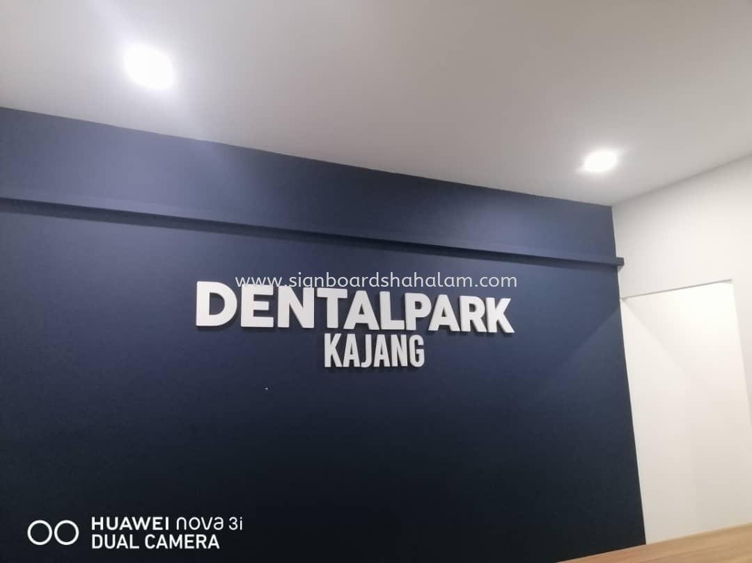 Dental Park Kajang