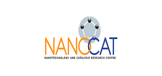 Malaysia International Conference on Nanotechnology & Catalysis