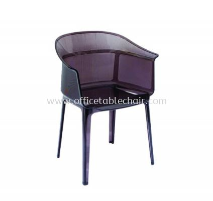 CAFETERIA PC CHAIR AS HH 608