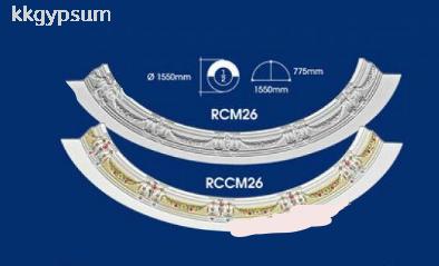 RCM26 & RCCM26