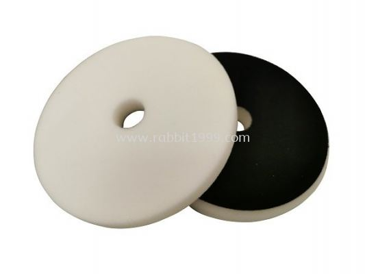 OSREN POLISHING PAD