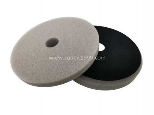 OSREN GREY CUTTING PAD