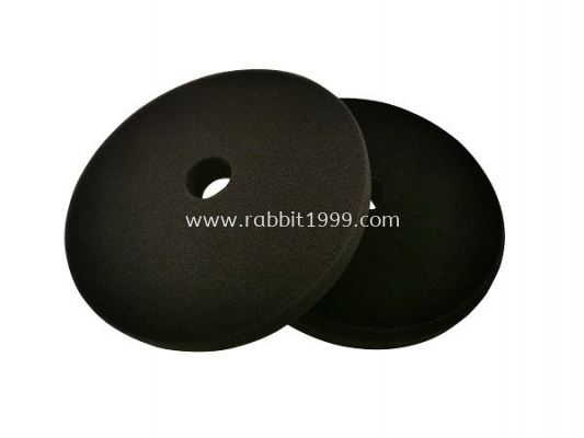 OSREN BLACK FINISHING PAD
