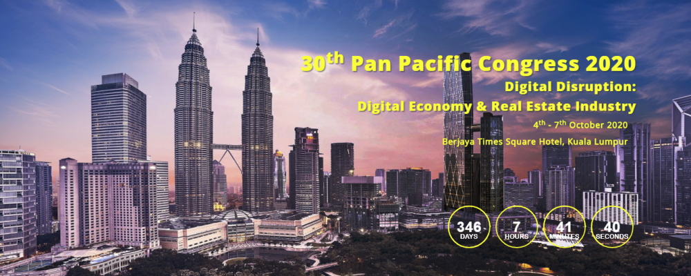 Pan Pacific Congress