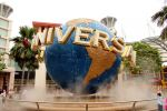 Universal Studios Ticket Info
