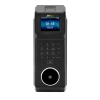 ZKTeco PA 10 - Touchless Biometric Door Access Control Fingerprint