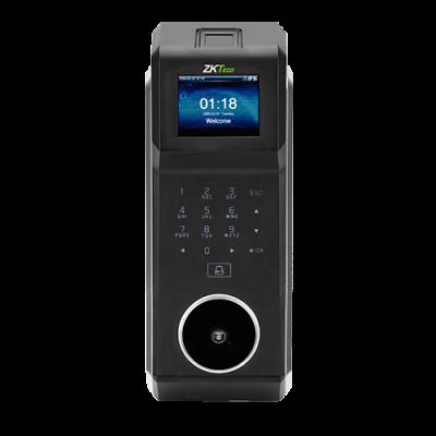 ZKTeco PA 10 - Touchless Biometric Door Access Control