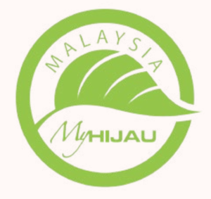 What is Green Technology Tax Incentive and MyHIJAU Mark?