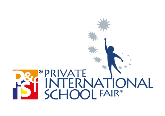 Private & International School Fair Johor