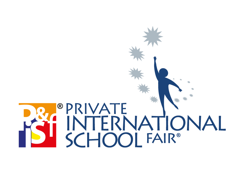 Private & International School Fair Johor March 2020