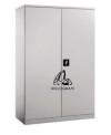 FULL HEIGHT CUPBOARD SWING DOOR Steel Cupboard/Locker/Cabinet Steel Furniture Office Furniture