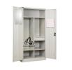 WARDROBE CABINET Steel Cupboard/Locker/Cabinet Steel Furniture Office Furniture
