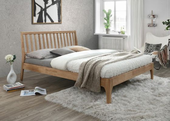 Bed Frame Refer Malaysia