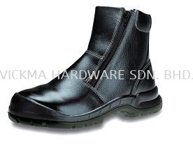 KING'S SAFETY SHOES KWD806