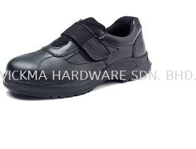 KING'S LADIES SAFETY SHOES KL221X