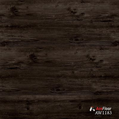 ACE VINYL FLOORING 3MM - AW1183