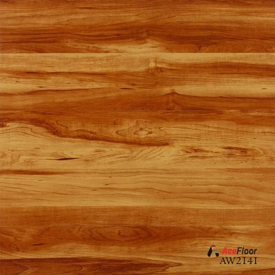 ACE VINYL FLOORING 3MM - AW2141