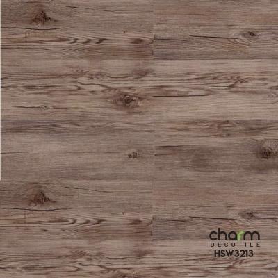 Charm Vinyl Flooring 3mm - HSW3213
