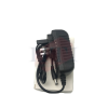 Power Adaptor 12V 2.5A Power Adaptor Power Adaptor and Power Supply