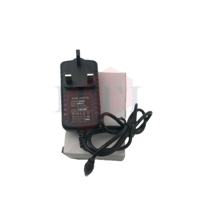 Power Adaptor 12V 2A