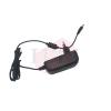 Power Adaptor 5V 3A  Power Adaptor Power Adaptor and Power Supply