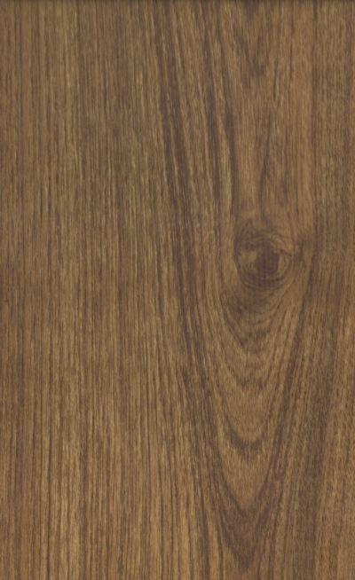 JACKSONI COLLECTION - TW-10720 Teak Naturaldiele