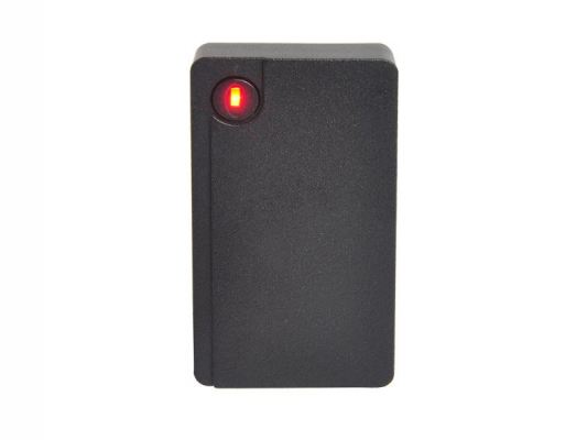 FINGERTEC I-KADEX CARD DOOR ACCESS & TIME ATTENDANCE SYSTEM