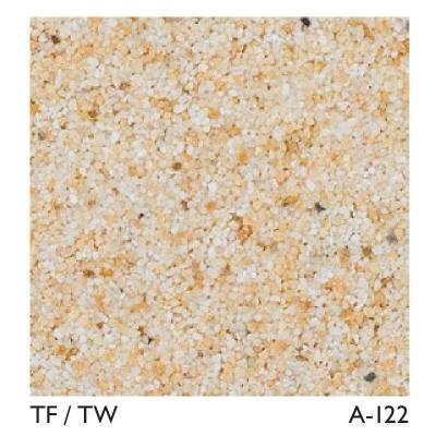 TFTW A-122