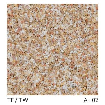 TFTW A-102